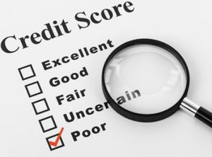bad-credit1