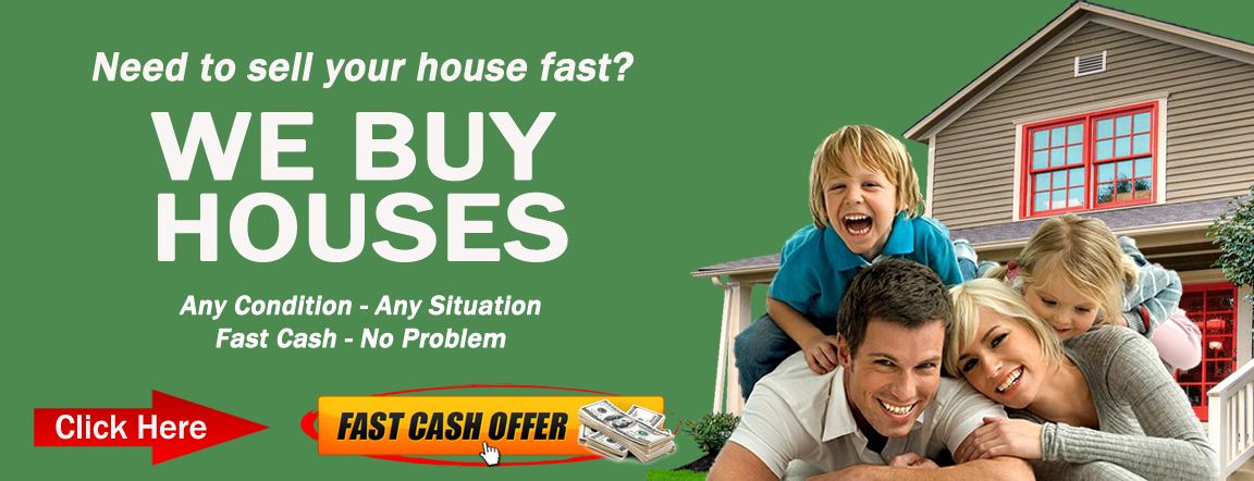 we-buy-houses-sell-your-house-westchester-new-york-banner